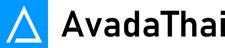 Avada Thai Logo