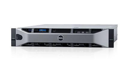 SSD Cloud VPS